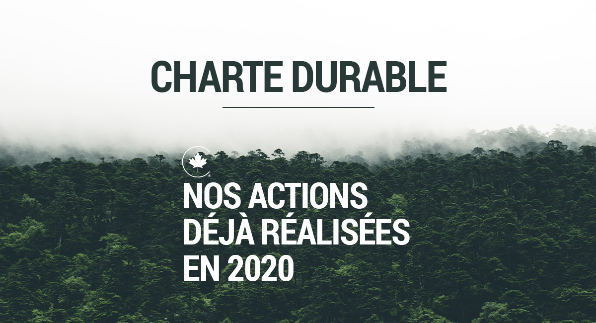 Charte La-Canadienne