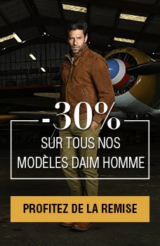 Canada Goose trillium parka replica price - Doudounes et Parkas cuir pour homme Daytona, Canadienne Griffes ...