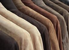 Nettoyage veste cuir bruxelles