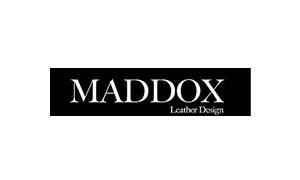 Maddox Messieurs Kniebund Pantalon Cuir Schönsee avec Ceinture Antik Smoke Costumes Pantalon