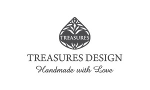 Treasures Design